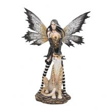 LEORA LARGE FAIRY